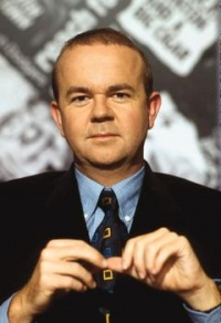 File:Ian Hislop - Oxford-educated.jpg