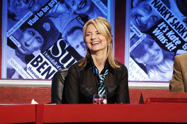 File:Jo Caulfield.jpg