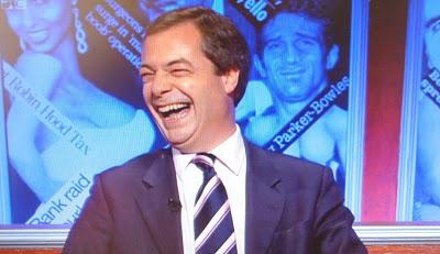 File:Nigel farage.jpg