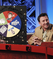 File:Guest host Lee Mack.jpg