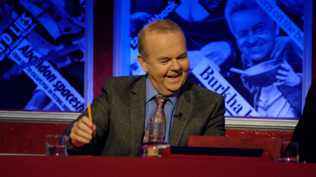 File:Ian Hislop.png