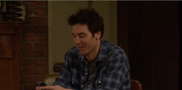 File:HIMYM - 4x21.png