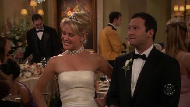 File:Claudia and Stuart at their wedding.png
