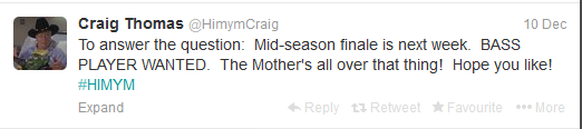 File:Craig 9x13 Tweet.png