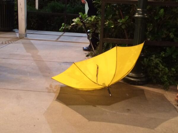 File:Yellowumbrella.jpg