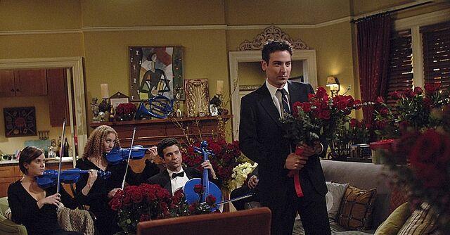 File:Ah-course-Ted-so-love-Robin-first-season.jpg