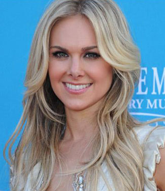 File:LauraBellBundy.jpg