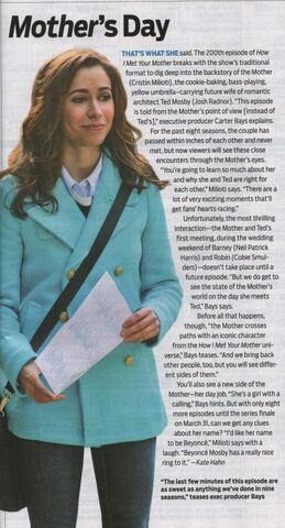File:9.16 TV Guide Scan.jpg