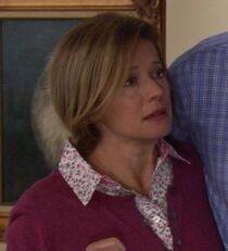 Cheryl Whittaker