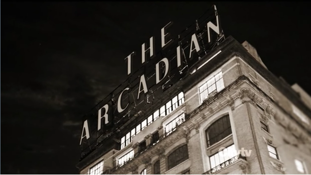 File:The arcadian.png