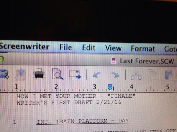 File:Finalescript.jpg