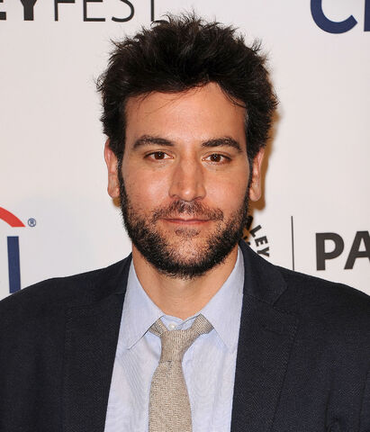 File:Josh-radnor 7124518-original-lightbox.jpg