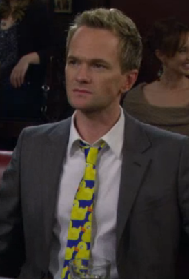 File:Barney ducky tie.png