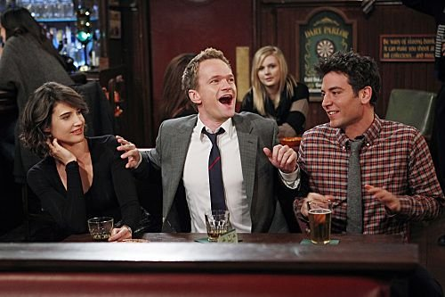 File:How i met your mother season 7 episode 14 46 minutes 1-6789-590-700-80 595.jpg