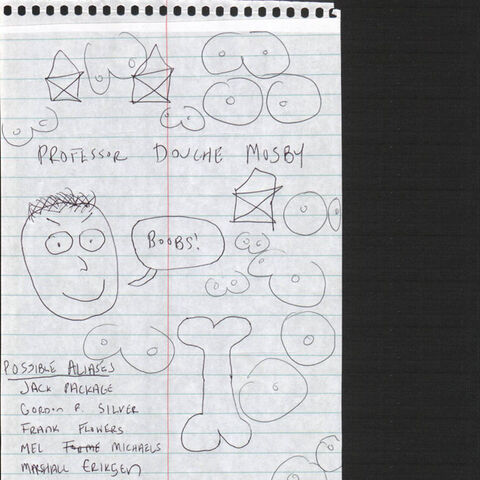 File:How i met your mother robin 101 barneys blog.jpg