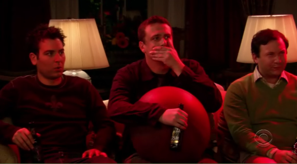 File:Bachelor party - watching the show.png