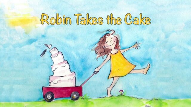 File:Robin takes the cake.jpg