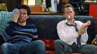 File:How-i-met-your-mother-josh-radnor-neil-patrick-harris-320x180.jpg