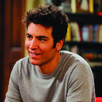 File:Ted Mosby quiz-01.jpg