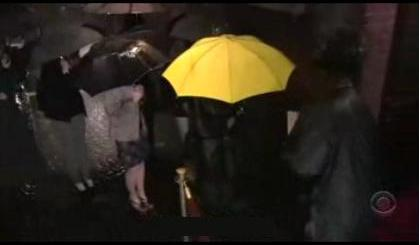Yellow Umbrella How I Met Your Mother Wiki Fandom Powered By Wikia