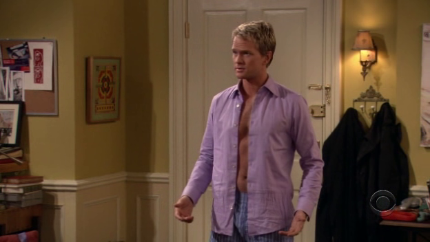 File:Barney birthday-suiting up.png