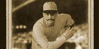 "Barney's Blog: Roosevelt Peter ""Mustache Pete"" Drexel"