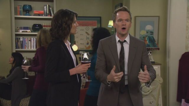 File:Neil-Barney-The-Burning-Beekeeper-HIMYM-neil-patrick-harris-28889209-1280-720.jpg