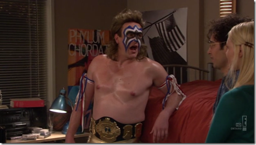 File:Himym-sorry-bro-ultimate-warrior.png