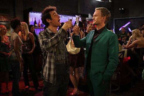 File:Himym no tomorrow2.jpg
