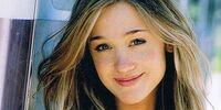 Katie Walder