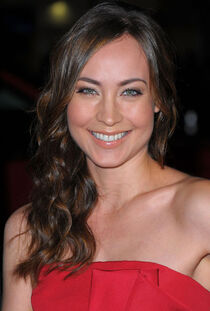 CourtneyFord