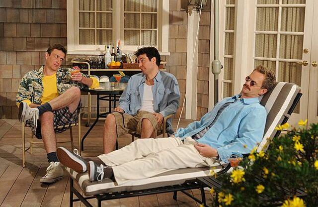 File:Weekend at Barney's 4.jpg