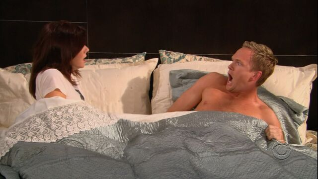 File:Barney---Lily---2x05-how-i-met-your-mother-719710 1600 900.jpg