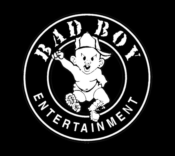 Bad Boy Records Hip Hop Wiki FANDOM Powered By Wikia