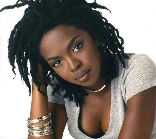lauryn hill doo wop lyrics