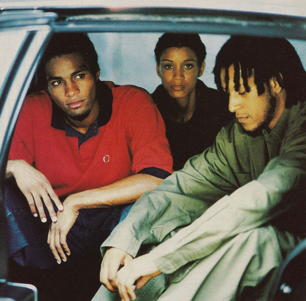 digable planets ladybug net worth - photo #20