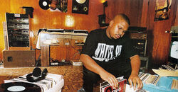 Dj-screw-1-