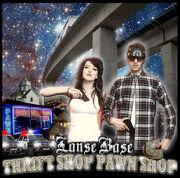 Thiftshop-single-art-2012-3