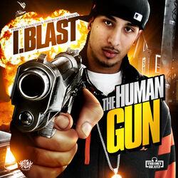 IBlast The Human Gun-front-large-1-