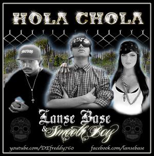 Hola-Chola-Single-art-chain-3-2012 smaller
