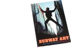 Subway-art-special-bu23702-2-0-1-