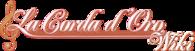 La Corda D'oro affiliate
