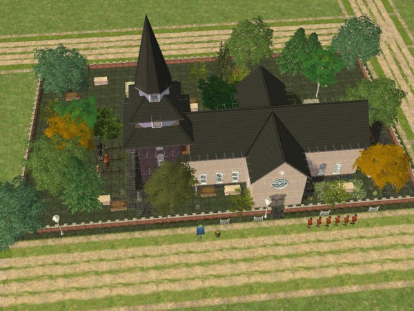 File:Edorenel Bruton Parish Church.jpg