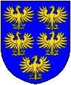 Arms-Austria-Lower