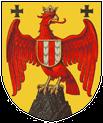 Arms-Burgenland