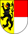 Arms-Gurk-Diocese