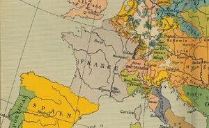 France-1792