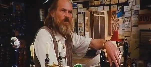 File:Horse and groom barman-film.png