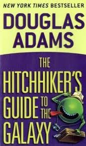 File:Hitchhikers2005cover.jpg