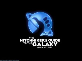The-Hitchhikers-Guide-to-the-Galaxy-586-5